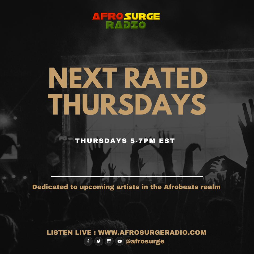 Next Rated Thursdays (20).png