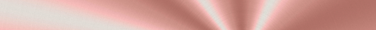 Screenshot 2020-09-04 at 12.17.40.png