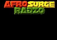 afrosurge radio top.png