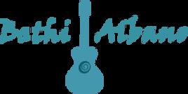 Logo Bethi.png
