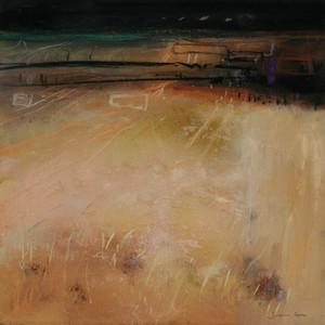 Ridgeway Field, 2005.