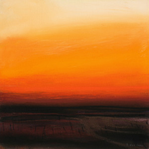 Sky Element, 2007.