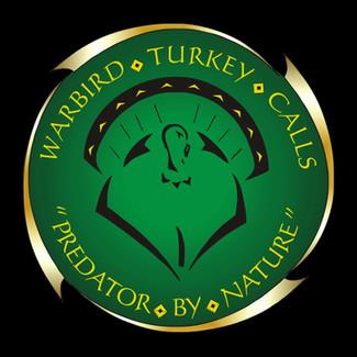 Welcome to Warbird Turkey Calls new website!