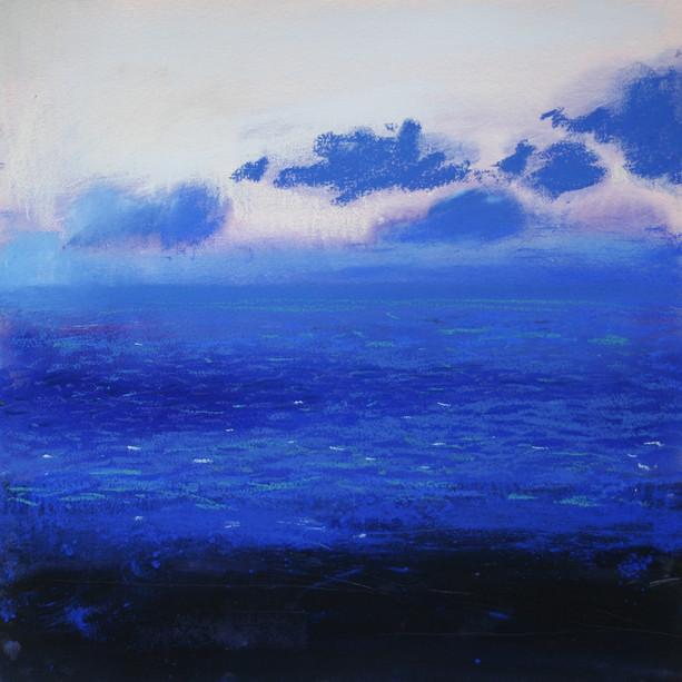 Atlantic Blue.jpg