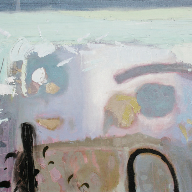 Harbour, oil on canvas 61cm x 51cm.JPG