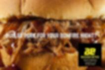 pulled pork 1_edited.jpg