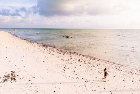 jambini beach