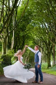 Regan Wedding-190.JPG