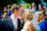 Wedding Hairdresser - Wedding Hairstylist - Wedding Hair - Bridal Hair - Hairstylist - Hairdresser