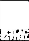 Logo-Ecilac_BLANC.png
