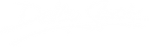 Logo Delta Savoie.png