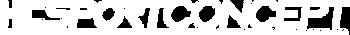 HCSportConcept_Logo01Blanc.png