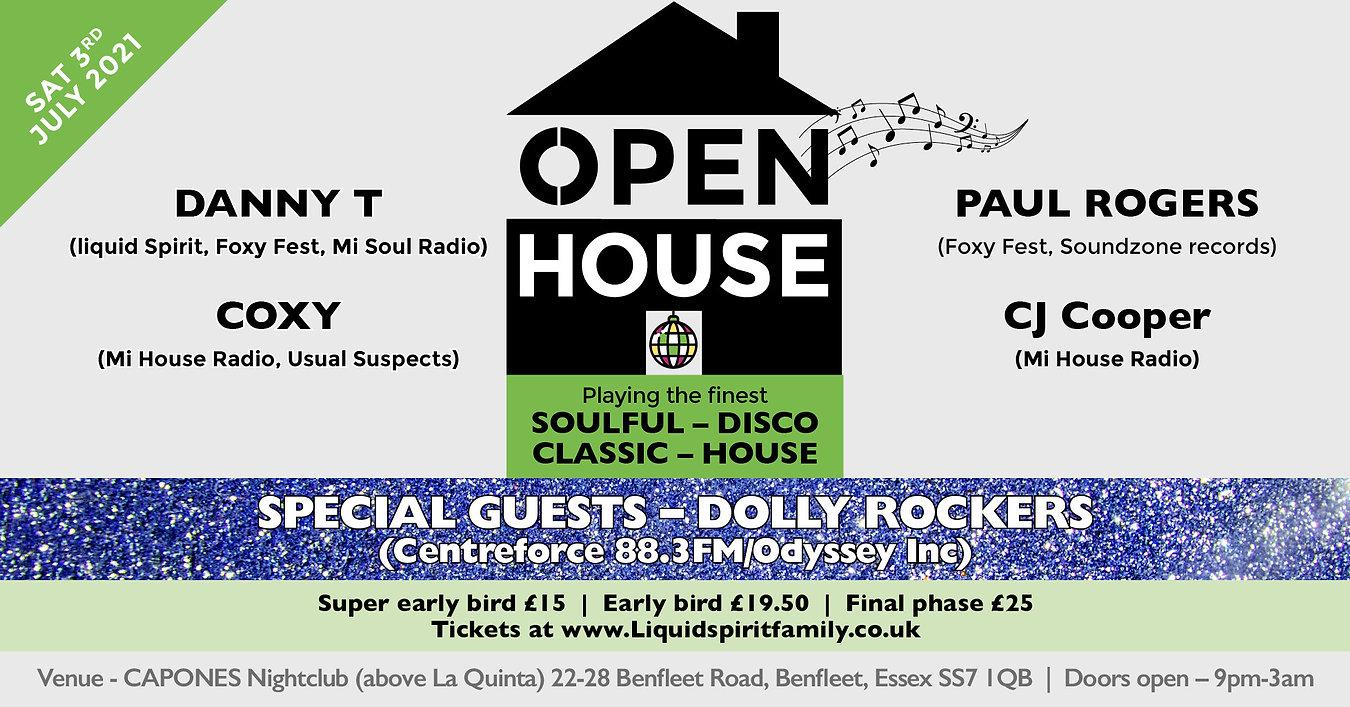 Open House_FB Banner_3 Jul 2021.JPG