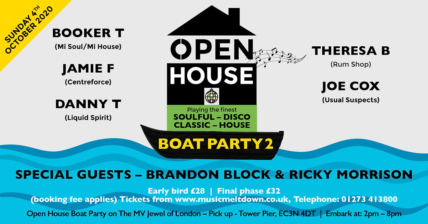 Open House_FB Banner_Boat Party 2.JPG