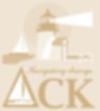 ACK_logo_7.png