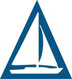 ACK_logo_2.jpg