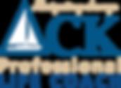 ACK_logo_9.png