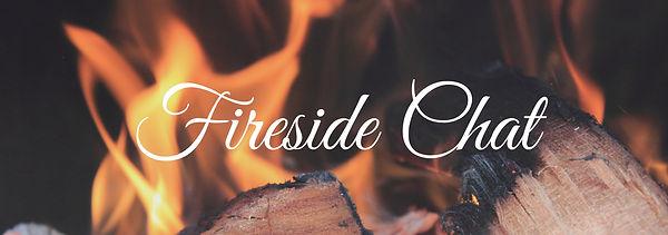 Fireside-Chat-banner.jpg