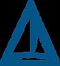 ACK_logo_2.png