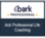Bark Professional.jpg.png