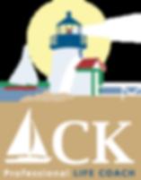 ACK_logo_5.png