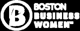 Boston-Business-Women-logo-white.png