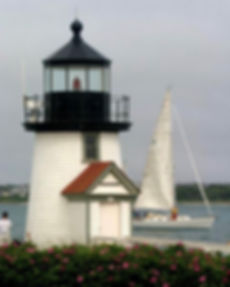 Lighthouse and Boat.jpg
