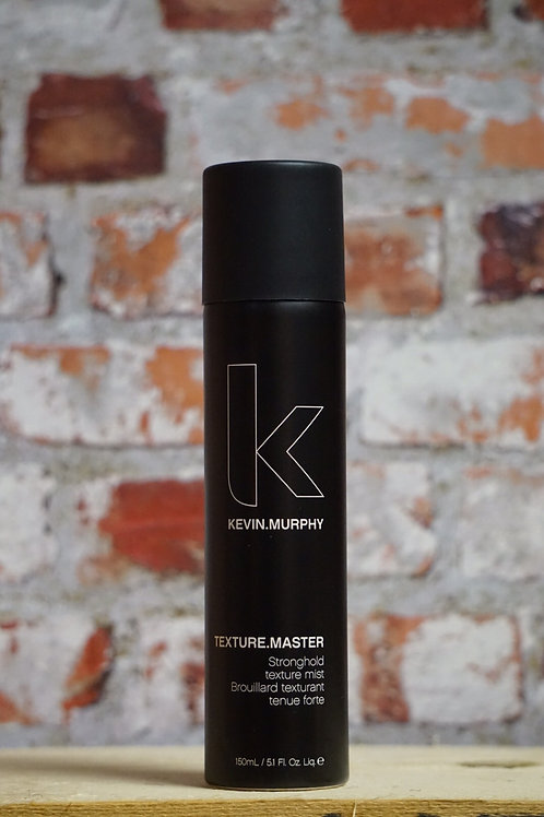 Kevin Muprhy Texture Master 150ml
