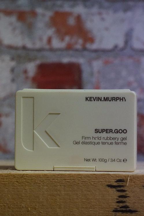 Kevin Murphy Super Goo 100ml