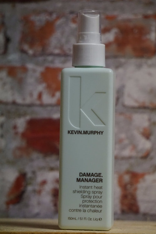 Kevin Murphy Damage Manager 150ml