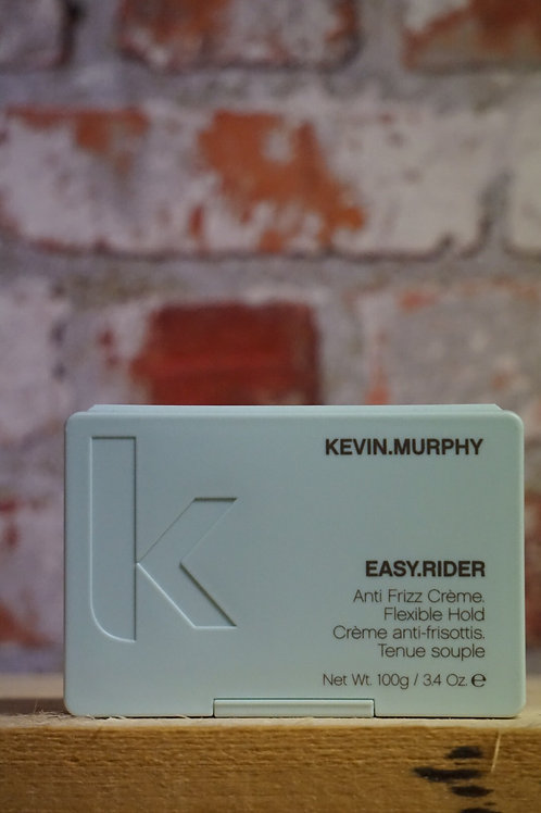 Kevin Murphy Easy Ride 100g