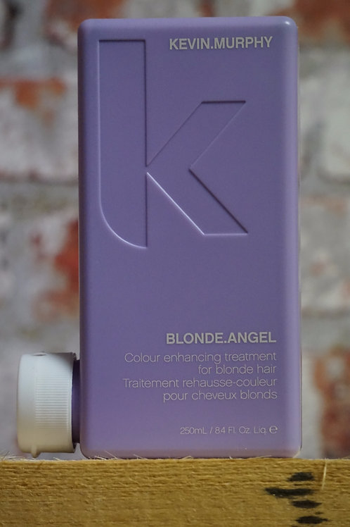 Kevin Murphy Blonde Angel 250ml