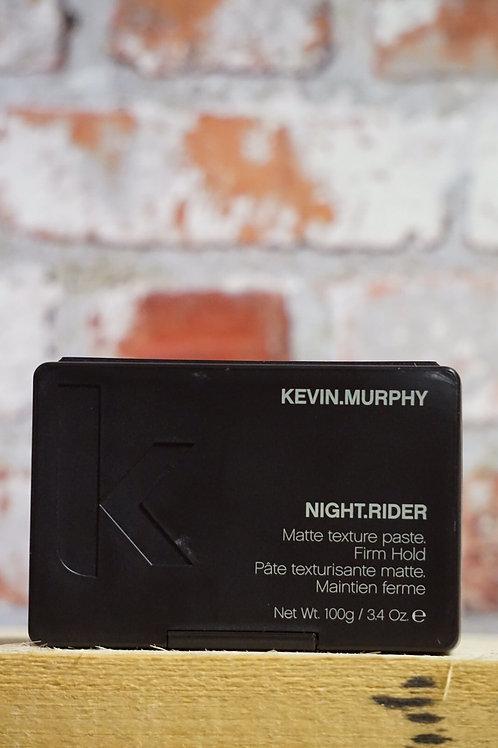 Kevin Murphy Night Rider 100g