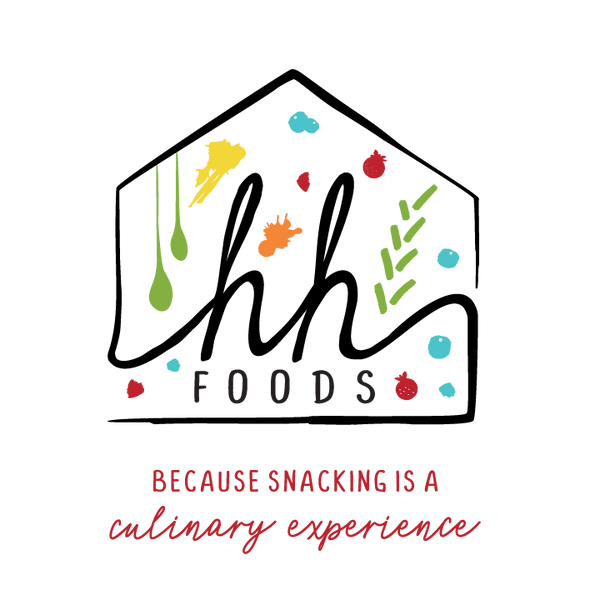 HH-Foods_Tagline-with-logo_Color-Web.png