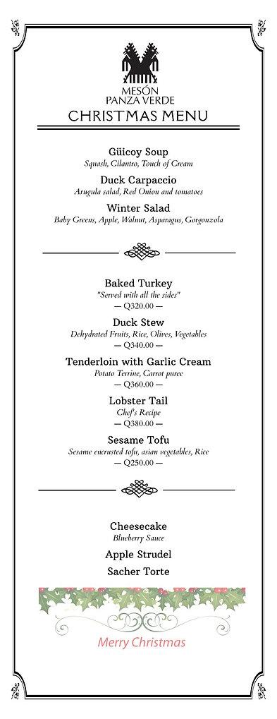 christmas menu _page-1.jpg