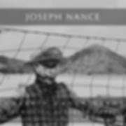 Joseph Nance printedposter.png