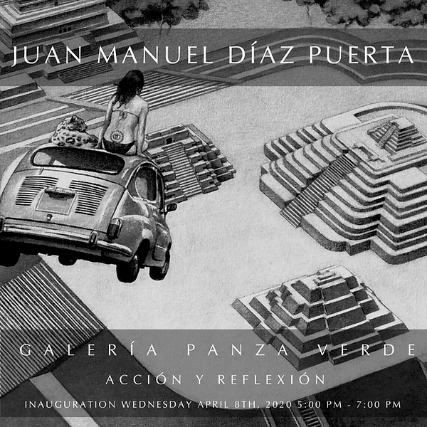 Juan_Manuel_Díaz_Puerta__printedposter.