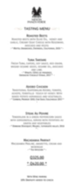 Tasting Diario_page-1 (1).jpg