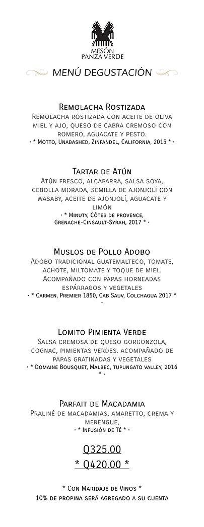degustación diario_page-1 (1).jpg