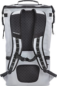 pelican-dayventure-travel-backpack-coole