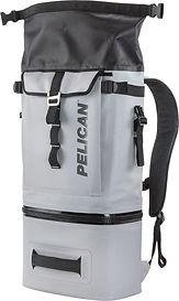 pelican-comfortable-backpack-cooler.jpg