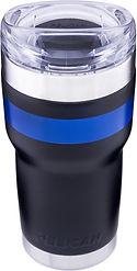pelican-black-blue-stripe-tumbler-drinkw