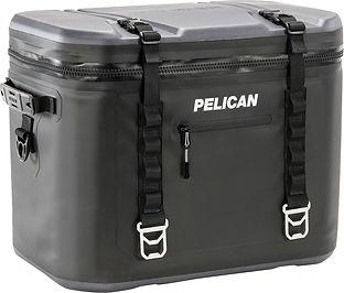 pelican-sc48-soft-cooler-fishing-soft-co