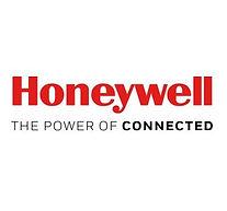 honeywell-security-and-fire.jpg