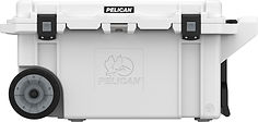pelican-white-rolling-fishing-cooler-80-