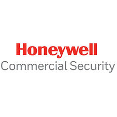 06190_HONEYWELL-ACCESS-U.S._LOGO.jpeg