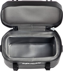 pelican-soft-coolers-sc12-soft-sided-coo