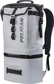 pelican-backpack-cooler-soft-coolers-cbk