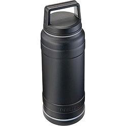 pelican-travbo32-travel-bottle-stainless