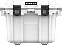 pelican-30-qt-marine-fishing-cooler.jpg